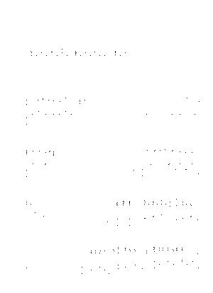 Kkp00000001