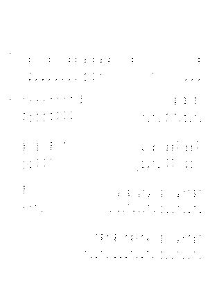 Kkp00000002