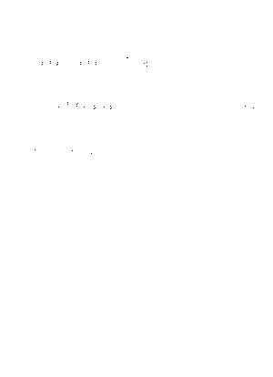 Kky0520