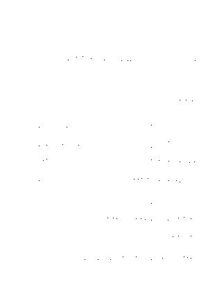Km 001