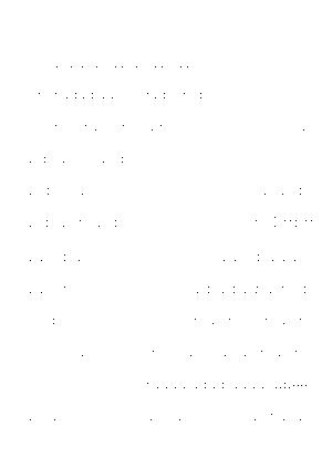 Kml00001