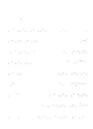 Kml000014
