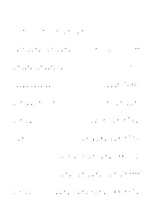 Kml000015