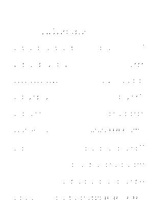 Kml000016
