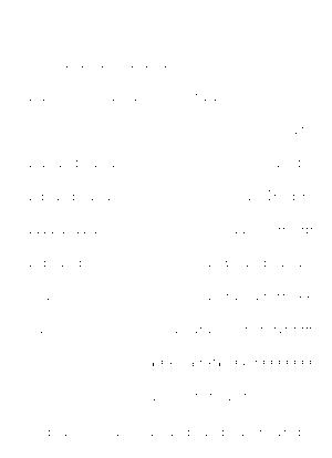 Kml00002