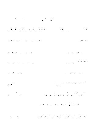 Kml000021