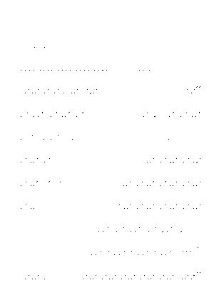 Kml000024