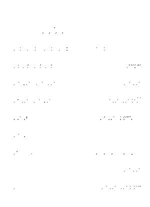 Kml000028