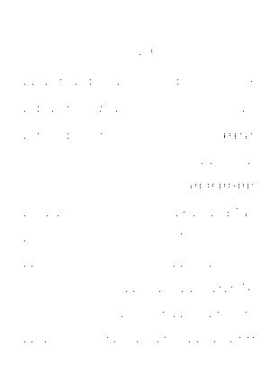 Kml000052