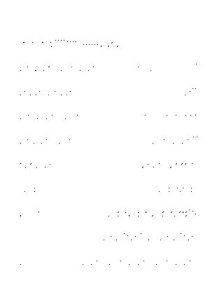 Kml00009
