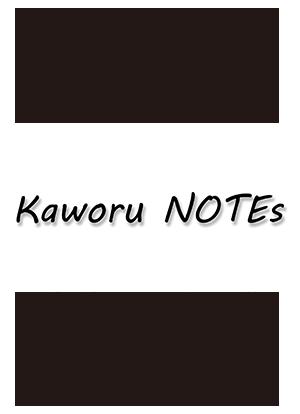Kn 0006 03
