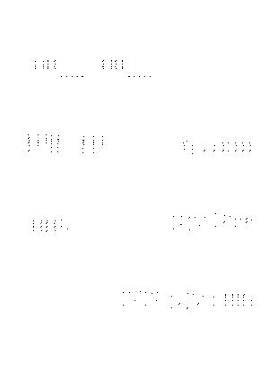 Knz0000003