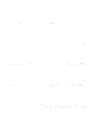 Knz0000004