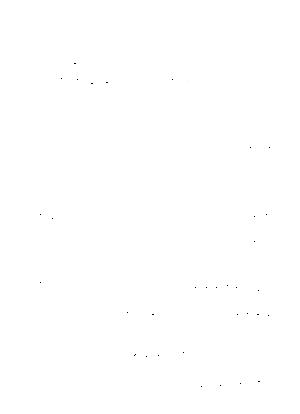 Kogoro0000001