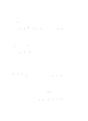 Krg010