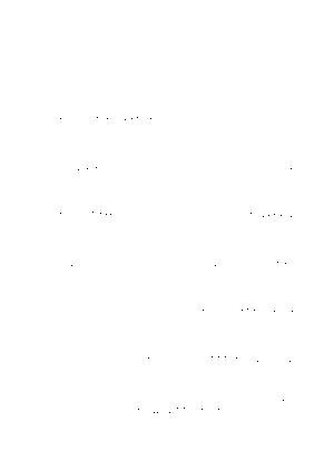 Krg033