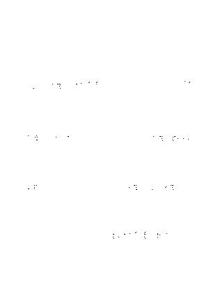Krg036