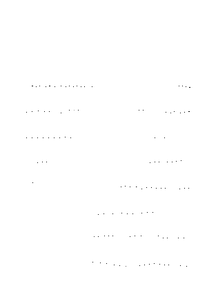 Krg045