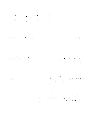 Ks000001