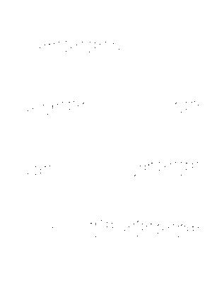 Ks000006