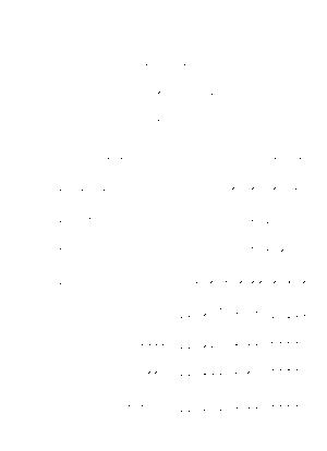 Ks4 001
