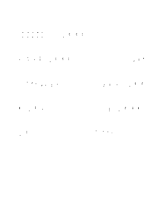 Ksk0529
