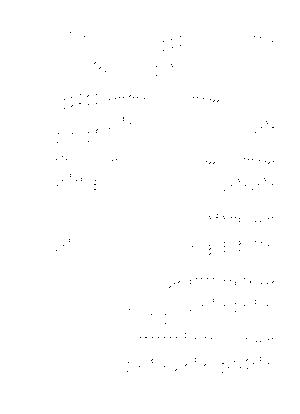 Kty00001