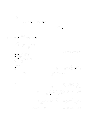 Kty00002