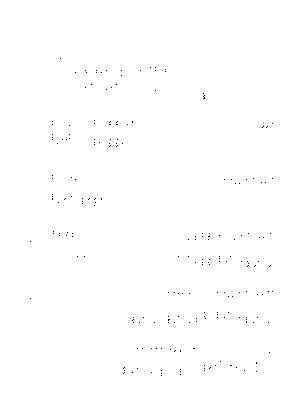 Kty00011