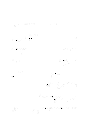 Kzo0046