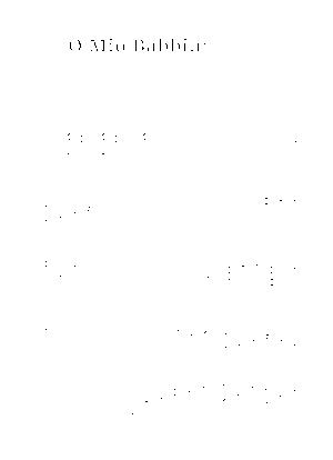 Kzo0057