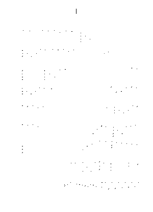 Kzo014