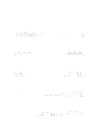 Kzo015