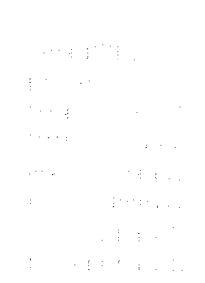 Kzo016