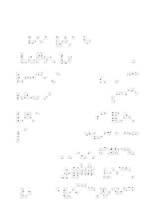 Kzo018