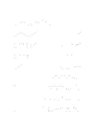 Kzo041