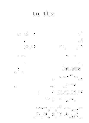 Kzo042