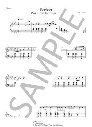 Kaio piano01