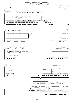 Kaname000002