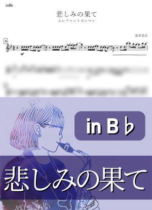 Kanashimib2599