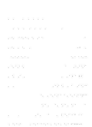 Ke3332