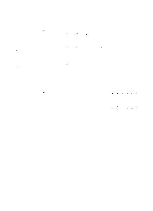 Kmdanndanntakakunaru