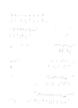 Lhjp 0001