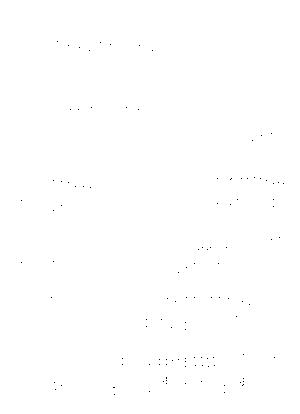 Lhjp 0003