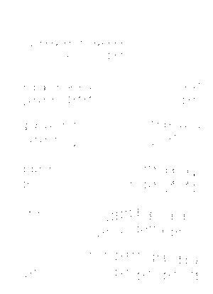 Lhjp 0004