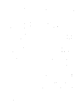 Lhjp 0006