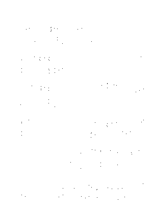 Lhjp 0010