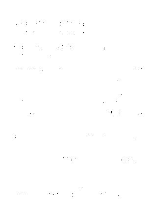 Lhjp 0016