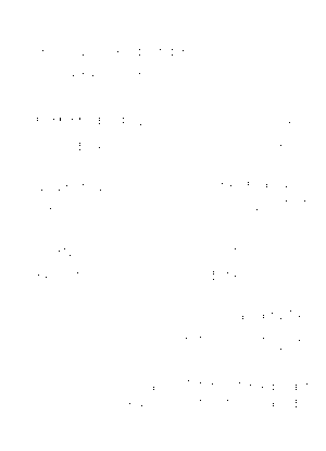 Lhjp 0022