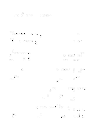 Lhjp 0023